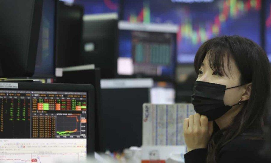 سقوط بازارهای سهام در وحشت کورونا، کوروناویروس می تواند آسیبی در حد بحران اقتصادی 2008 ایجاد کند