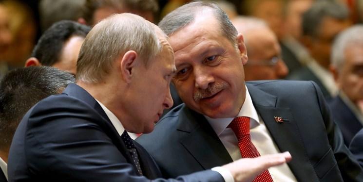 دیلی صاباح: ترکیه و روسیه بر سر ادلب به توافق رسیدند