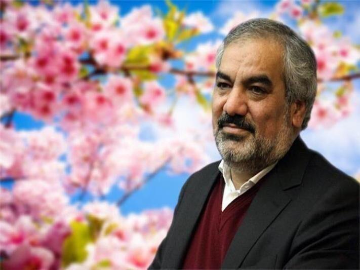 خبرنگاران سال 99، سال توسعە و جبران عقب ماندگی های کردستان خواهد بود