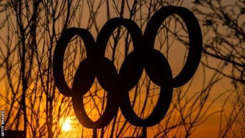 نخست وزیر ژاپن: کمیته بین المللی المپیک با تاخیر المپیک توکیو موافقت کرد