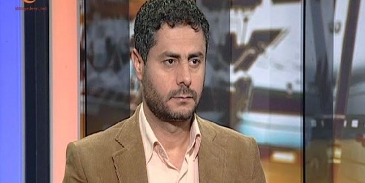 انصارالله: پاسخ دردناکی به حملات ائتلاف سعودی به صنعاء خواهیم داد