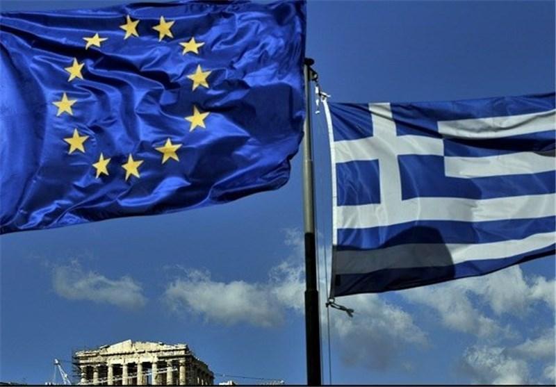 واکنش رهبران اروپایی به نتایج همه پرسی یونان