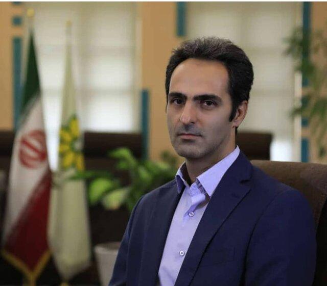 دفاتر خبرگزاری و روزنامه ها در شیراز ضدعفونی می گردد
