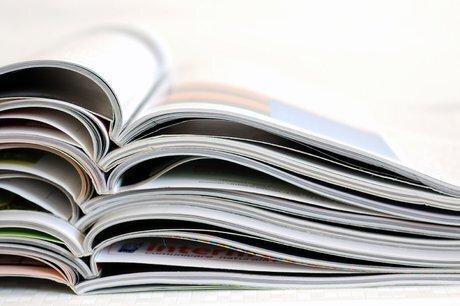 شماره جدید نشریه دانشجویی وحـدت منتشر شد