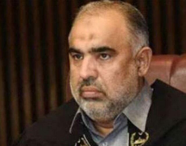 حمایت رئیس مجلس پاکستان از لغو تحریم های آمریکا علیه ایران در شرایط کرونا