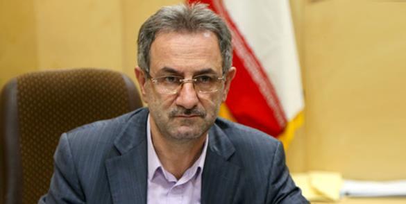 ثبات آمار کرونا در تهران نتیجه قرنطینه و رعایت فاصله اجتماعی است