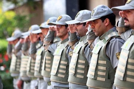 مجلس برای استفاده محیط بانان و جنگلبانان از سلاح شرط و شروط گذاشت