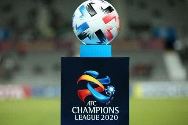 فرمول جدید AFC برای لیگ قهرمانان، حذف سیستم رفت و برگشت جز فینال