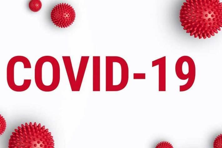 شناسایی 2311 بیمار جدید کووید 19 در کشور ، فوت 51 بیمار مبتلا به کرونا در 24 ساعت گذشته