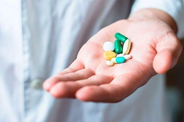 داروهای زیستی ایران در کشورهای توسعه یافته خریدار دارد