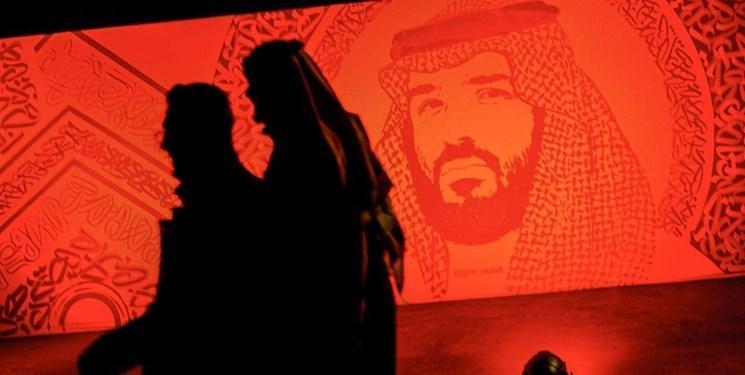 بن سلمان در عرض سه سال عربستان سعودی را به چه نقطه ای رسانده است؟