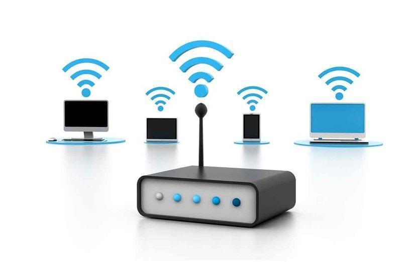 معرفی 7 اپلیکیشن برای حل مسائل شبکه وای فای