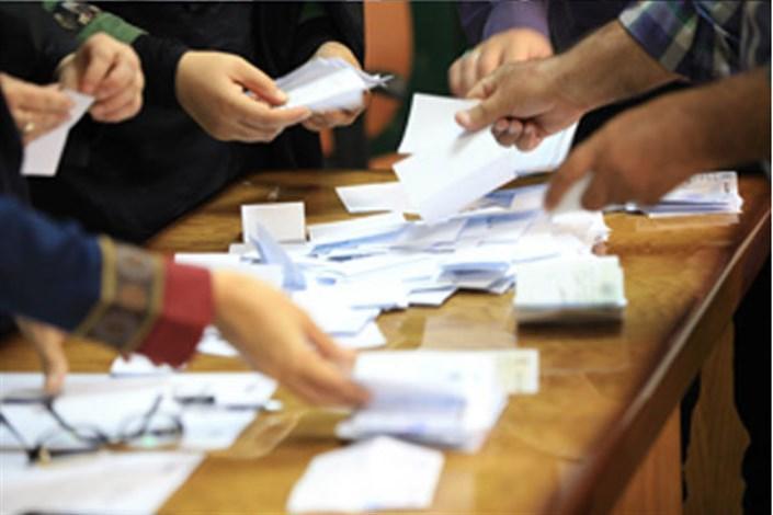انتخابات مدیران مسئول نشریات دانشگاه الزهرا (س) به صورت الکترونیکی برگزار می گردد