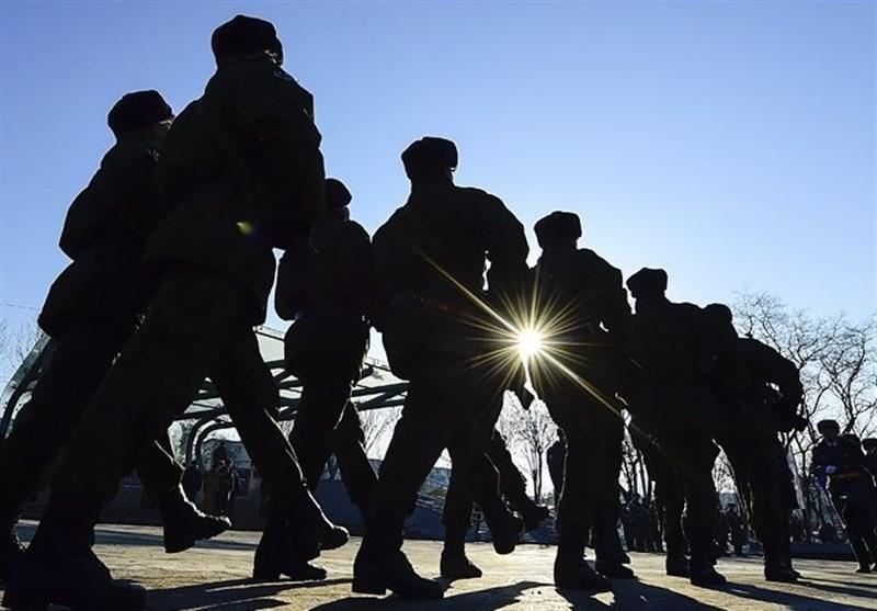 معاون وزیر دفاع روسیه: ارزیابی نیروهای مسلح روسیه ارتباطی به اوضاع قفقاز ندارد