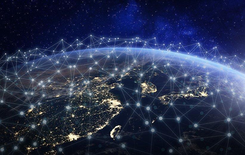 آمازون هم وارد عرصه اینترنت ماهواره ای سراسری می گردد