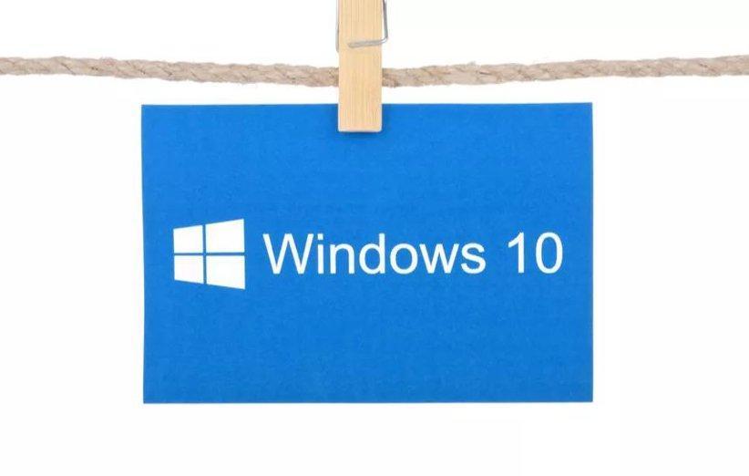 آپدیت جدید ویندوز 10 می تواند به SSD کامپیوتر آسیب بزند