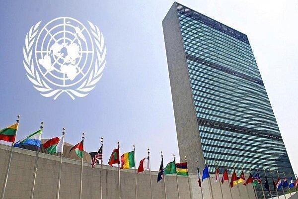 سازمان ملل: تفسیر زمانبندی سازوکار ماشه برعهده شورای امنیت است
