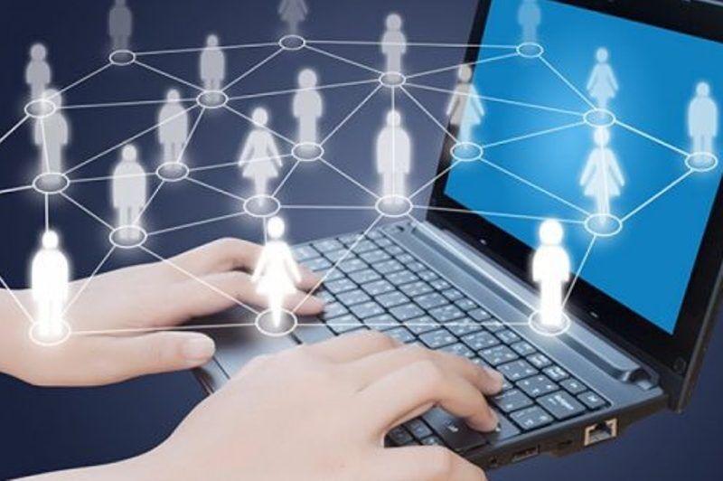 خبرنگاران 25 میلیارد ریال تسهیلات به کسب و کارهای ICT کردستان پرداخت شد