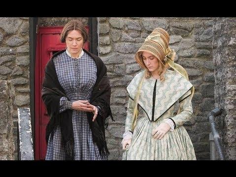 ایفای نقش بازیگر تایتانیک در یک فیلم همجنسگرایانه هالیوودی