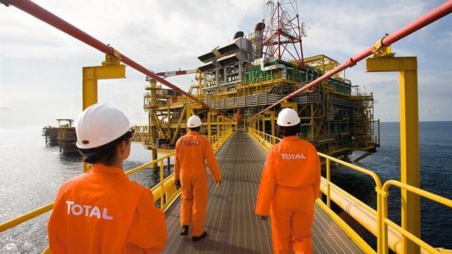نظم نوین انرژی با خاتمه عصر نفت