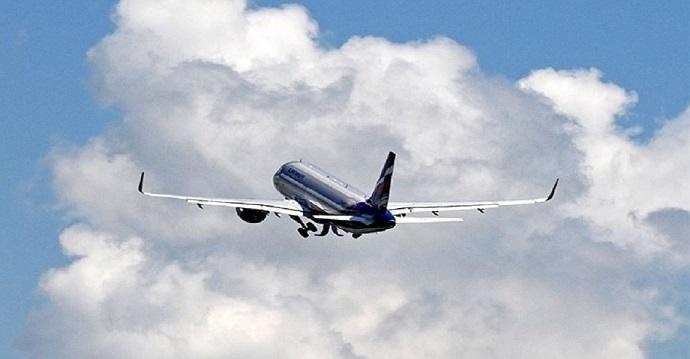 برقراری مجدد پروازهای هما به استانبول