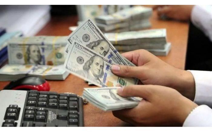 عرضه 73 میلیون دلار ارز در بازار متشکل معاملات ارزی