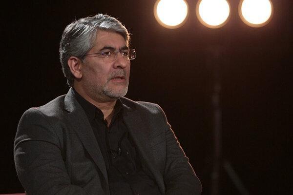 حمیدی مقدم: اختلاف سلیقه در پخش مستند ها از سیما قابل حل است
