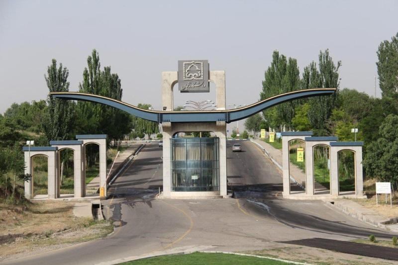 ثبت نام از پذیرفته شدگان مقطع دکتری دانشگاه زنجان تا 6 آبان ادامه می یابد
