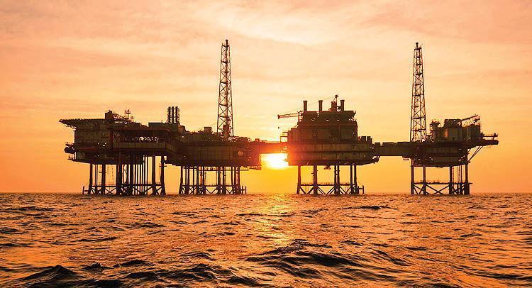 محرومیت عربستان از بیش از 27 میلیارد دلار درآمد نفتی