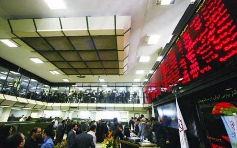 مدیران صندوق ها، مسئول جبران ضرر سهامداران