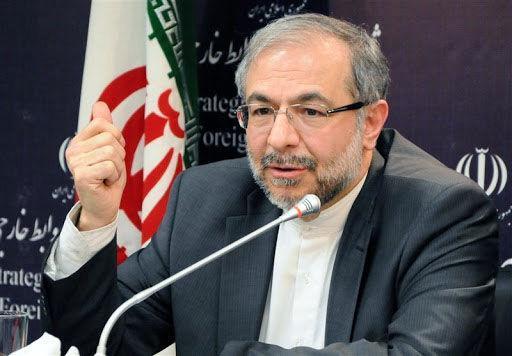 خبرنگاران مدیر کل آسیای غربی جان باختن شهروندان افغانستانی را تسلیت گفت