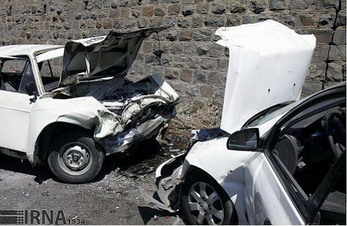 تکذیب عدم پرداخت خسارت حوادث رانندگی در ساعت های منع تردد