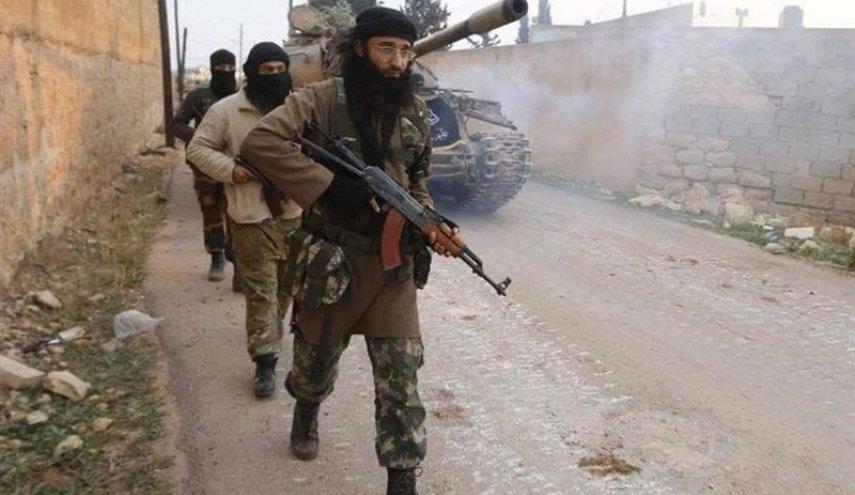 29 حمله نظامی در ادلب، توطئه خطرناک تروریست ها در شمال سوریه