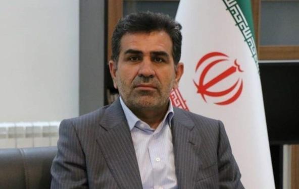 نمایده ساری: دولت نباید به خود اجازه دهد که شأن مجلس را زیر سوال ببرد