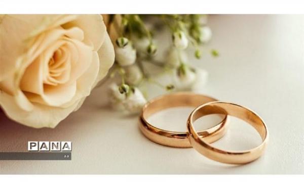بیشترین و کمترین آمار ازدواج و طلاق سال 98 در کدام استانها بوده است؟