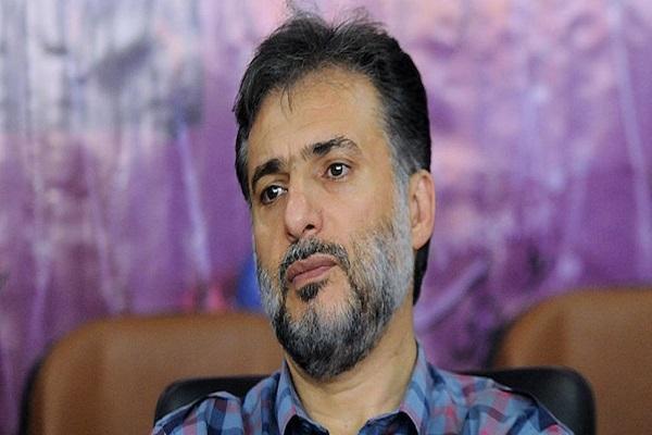 توضیحات سید جواد هاشمی درباره تبلیغات جنجالی اش