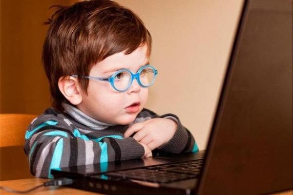 هشدار امنیت سایبری، رمزگذاری سر به سر پیام رسانها به ضرر بچه ها