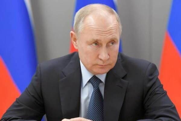 در دولت آینده آمریکا، برای روسیه همه چیز مثل همواره خواهد بود