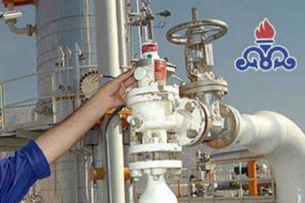 کمبود گاز نباید منجر به تعطیلی صنایع بزرگ در خراسان شمالی شود