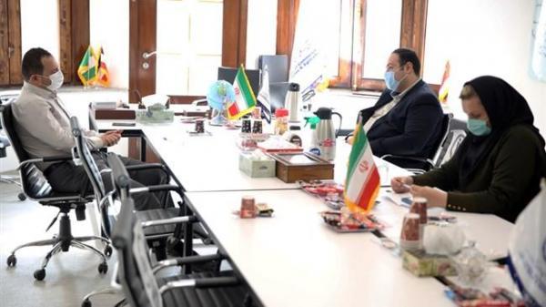 اتاق ایران، آنالیز برطرف خلاء های قانونی در حوزه کسب وکارهای دانش بنیان