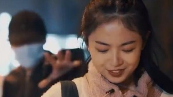 آگهی جنجال برانگیز یک دستمال آرایش پاک کن در چین، منتقدان: تبعیض و توهین جنسیتی است