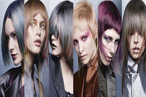 رنگ کردن مو با دارچین، به جای استفاده از رنگ های شیمیایی