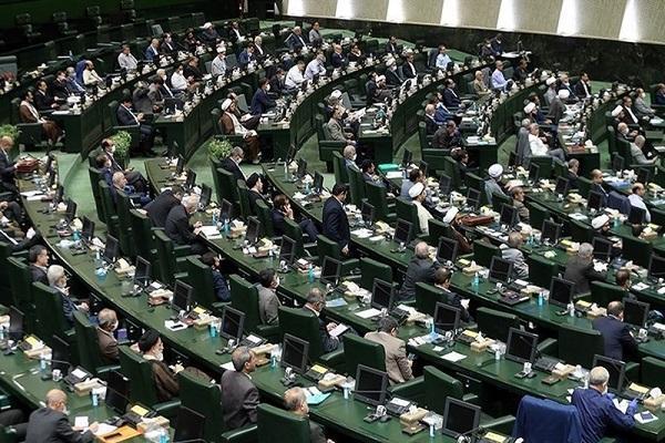 فردا؛ جلسه غیرعلنی مجلس درباره بودجه 1400