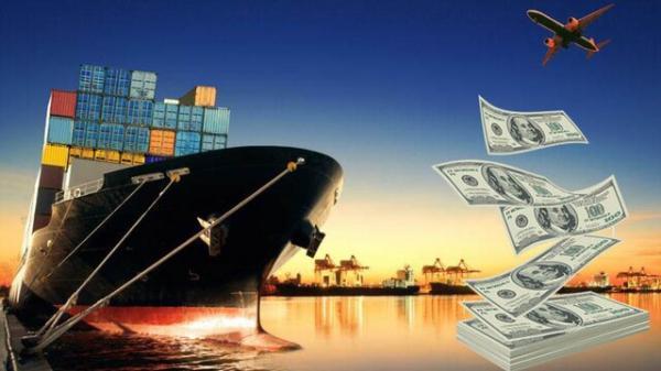 عدم بازگشت ارز، صدرنشین پرونده های قاچاق