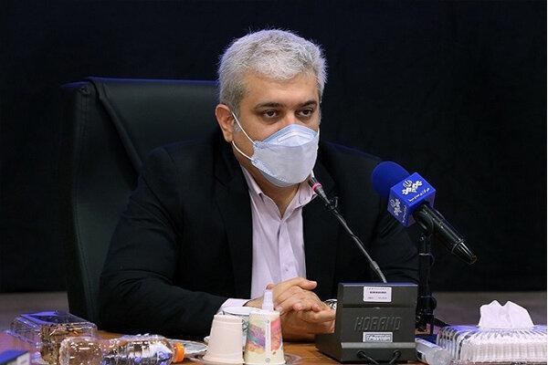 ایران از 3 روش برای تولید واکسن کرونا استفاده کرد