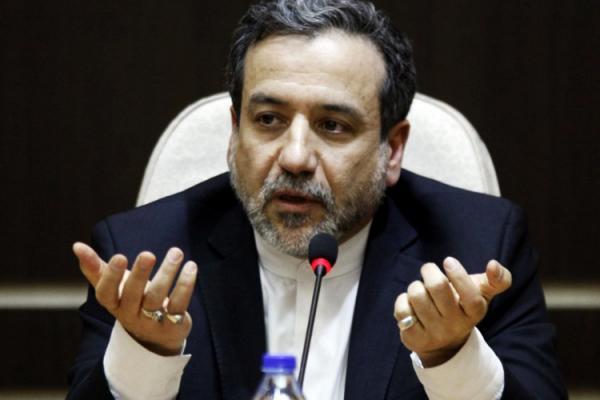 ایران پیشنهاد جلسه با آمریکا را آنالیز می نماید، 20 درصد نظارت آژانس کاهش می یابد