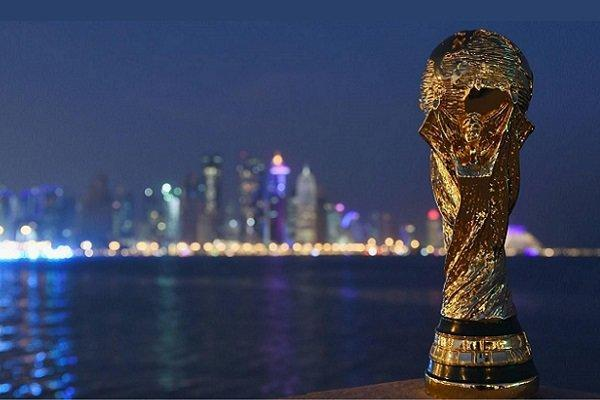 روایت روزنامه قطری از جلسه مهم AFC برای انتخابی جام جهانی
