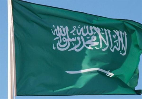 عربستان، توییتر حساب مگس های الکترونیکی سعودی را مسدود کرد