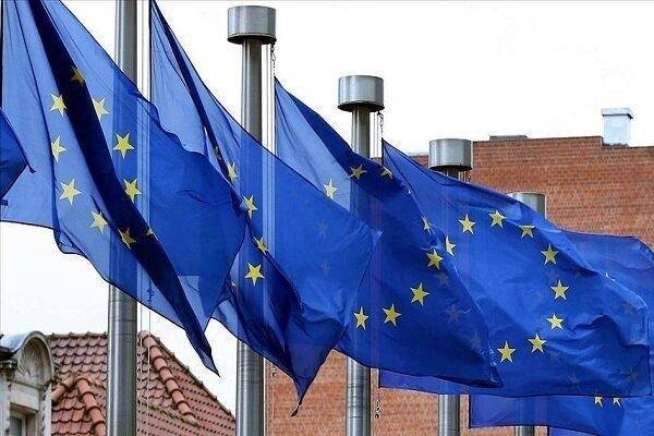 اتحادیه اروپا 31 فرد و نهاد را در چین، روسیه و میانمار تحریم کرد