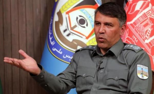 کابل: نیروهای افغان با خروج آمریکا توان حفظ سرزمین خود را دارند